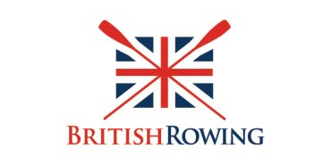 BritishRowing_logo10